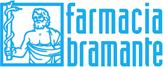 Farmacia Bramante